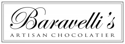 Baravellis-Logo-Artisan-Chocolatier